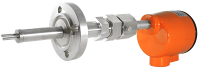 Kayden Retractable Flow, Level & Interface Switch