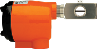 Kayden CLASSIC® 830 Flow Switch & Transmitter
